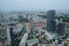 2018 Saigon_0018