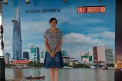 2018 Saigon_0023
