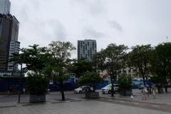 2018 Saigon_0029