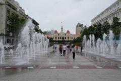 2018 Saigon_0030