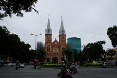 2018 Saigon_0041