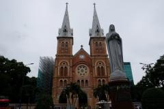 2018 Saigon_0042