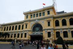 2018 Saigon_0044