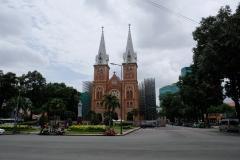 2018 Saigon_0049