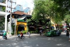 2018 Saigon_0050