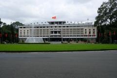 2018 Saigon_0051