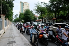 2018 Saigon_0052