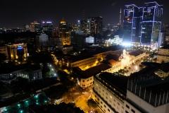2018 Saigon_0059