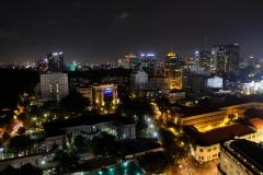 2018 Saigon_0060