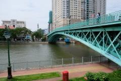 2018 Saigon_0065
