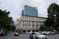 2018 Saigon_0069