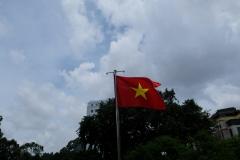 2018 Saigon_0082