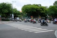 2018 Saigon_0086