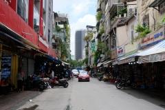 2018 Saigon_0088