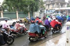 2018 Saigon_0105