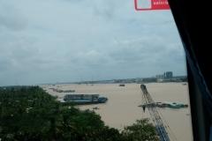 2018 Saigon_0116