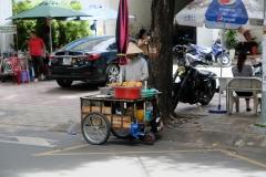 2018 Saigon_0140
