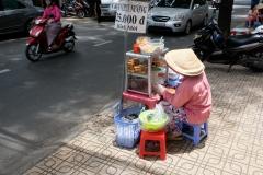 2018 Saigon_0141