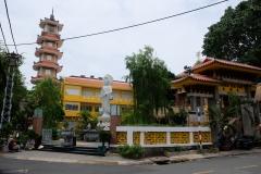 2018 Saigon_0145