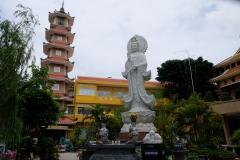 2018 Saigon_0146