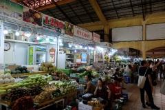 2018 Saigon_0148