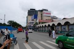 2018 Saigon_0157