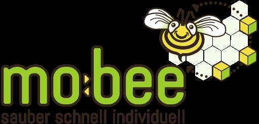 mobee : e-bike transports and service osnabrück