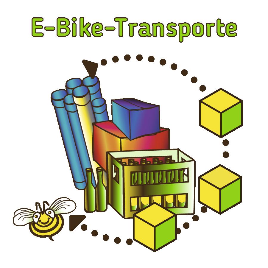 Kleintransporte in Osnabrück