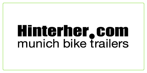 handelspartner hinterher.com