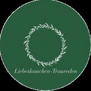 Freie Traurednerin Kirsten Pacem - Liebeslauschen