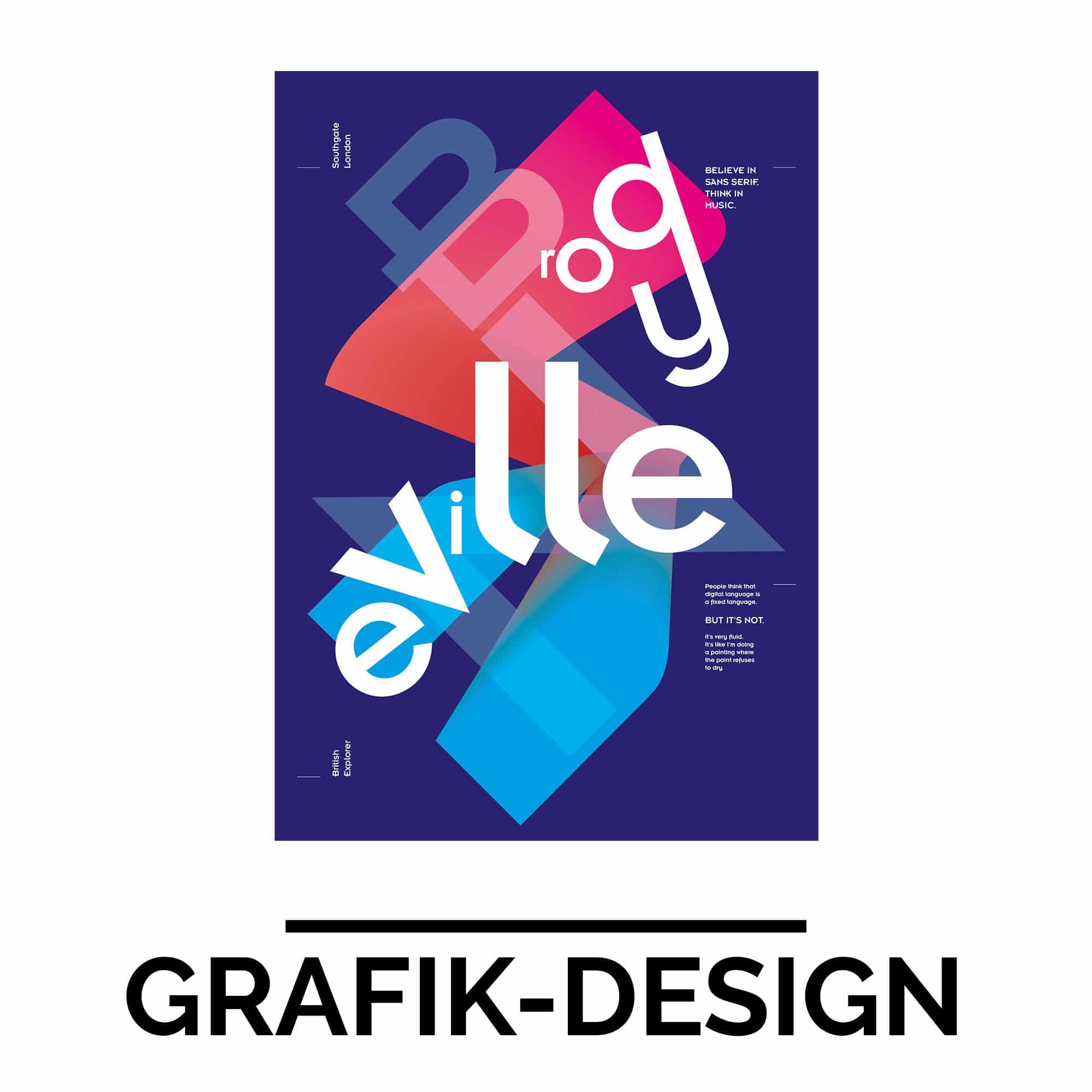 Dienstleistungen-neu-deutschGrafik Design