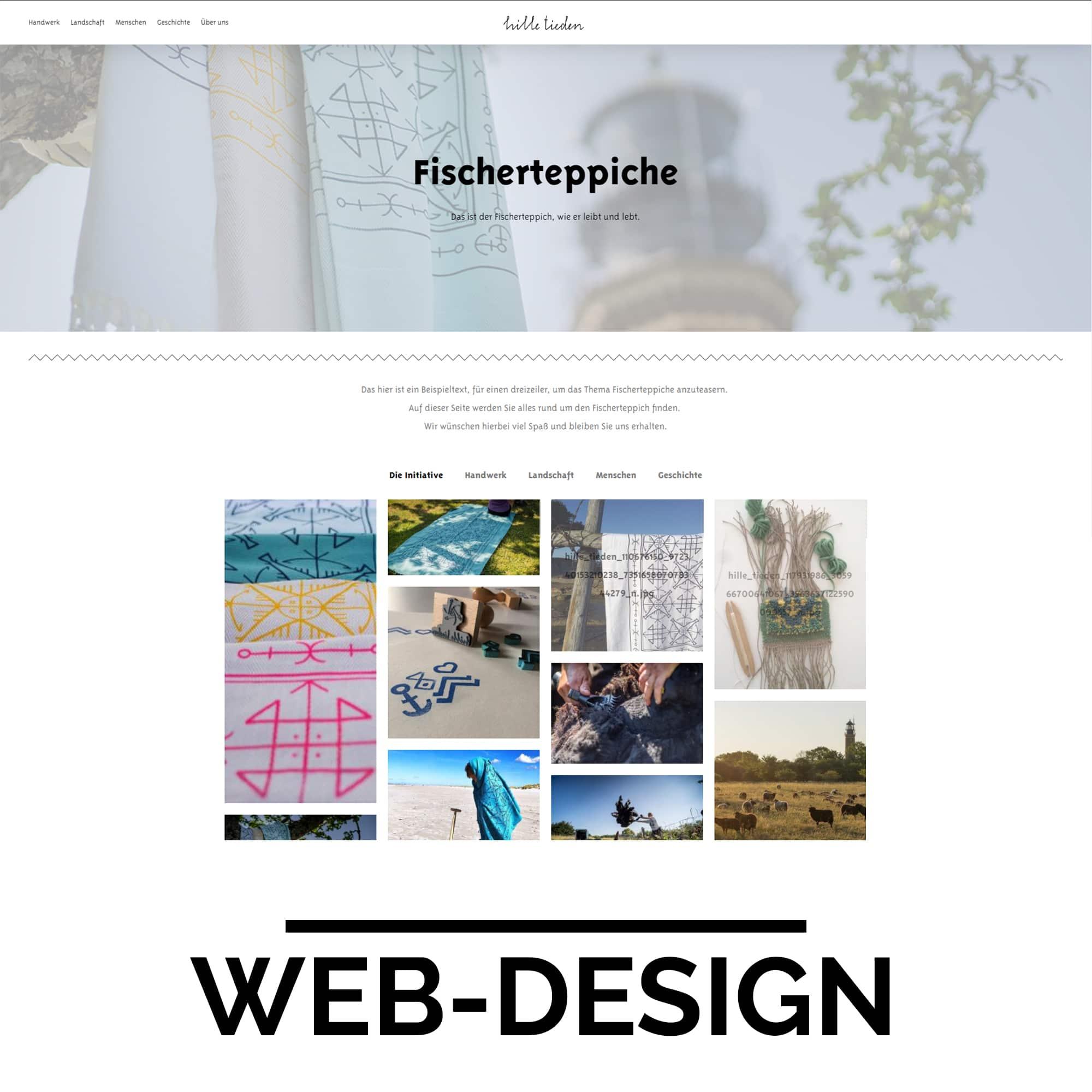 dienst-web-neu
