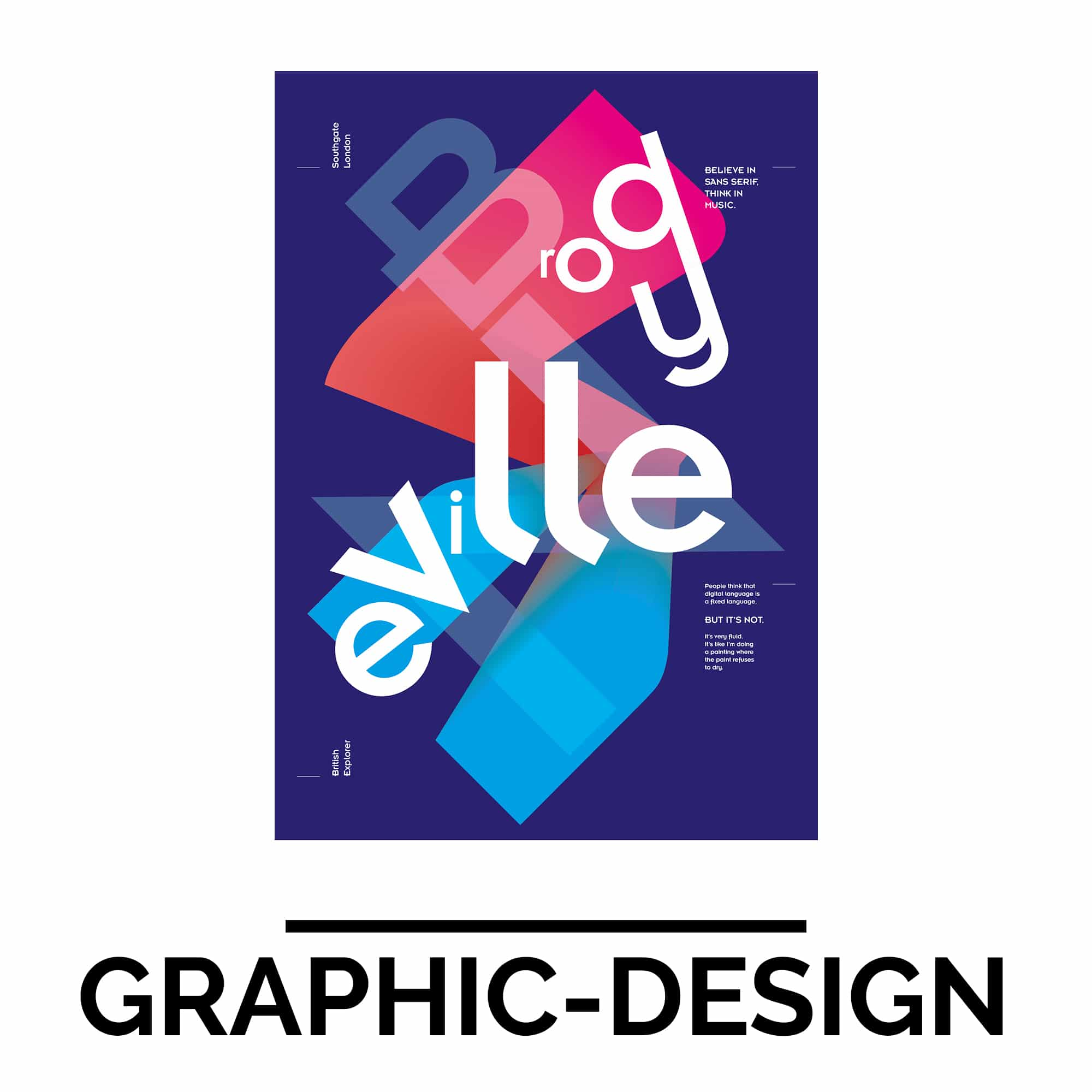 graphicdesign-neu-eng