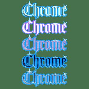 Chrome Pack v1