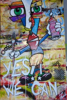 Yes we Can _320x320