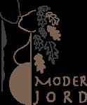 logo_mokka.png