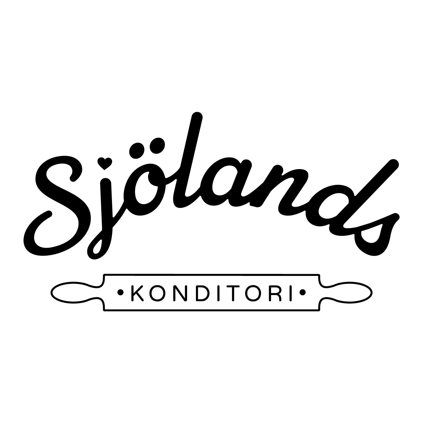Sjölands konditori i Karlshamn