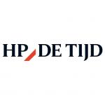 HP/De Tijd