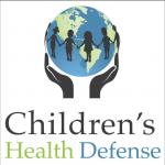 Childrens Health Defense
