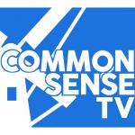 Common Sense TV