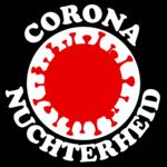 Corona Nuchterheid