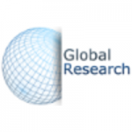 Centre for Research on Globalization