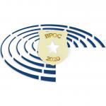 BPOC 2020
