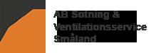Mogge Sotare Logotyp