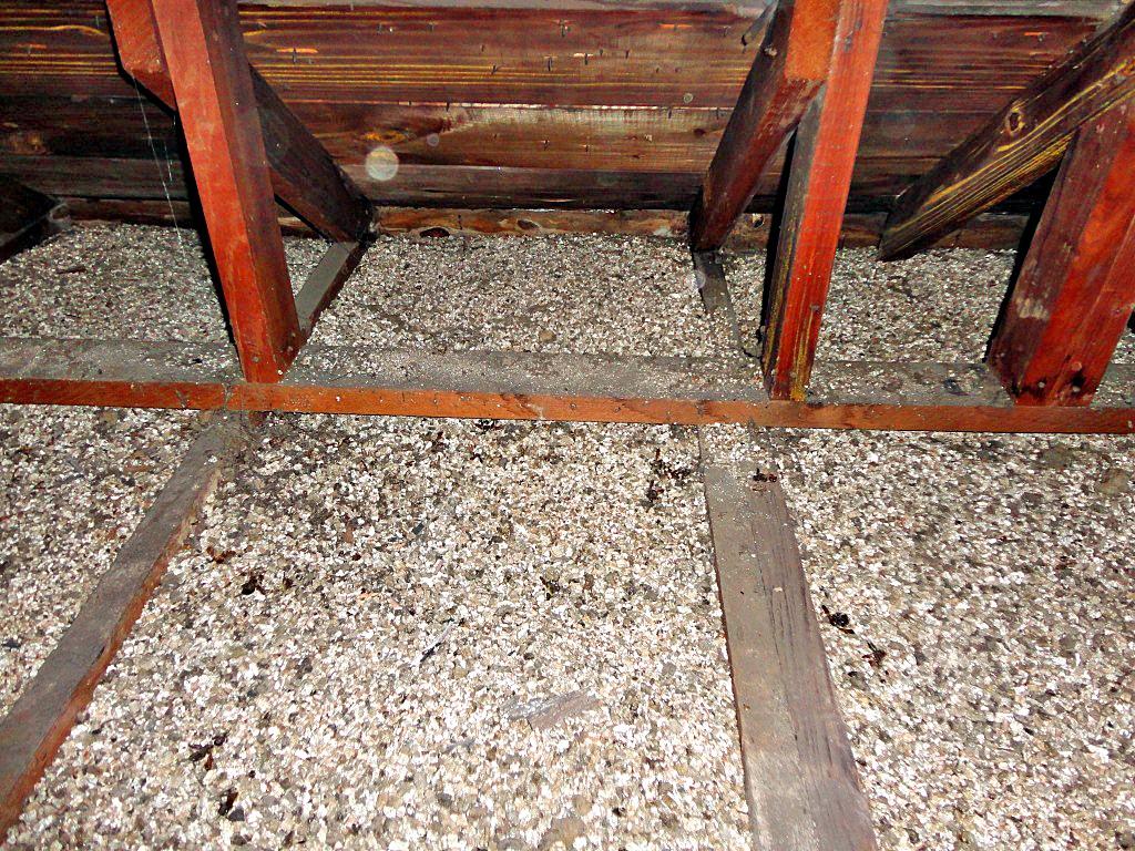 vermiculite removal lake orion, mi