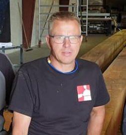 Yngve Jönsson