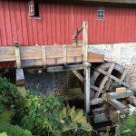 Klostermølle 4