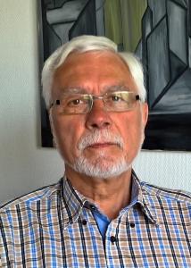 Geert Østergaard