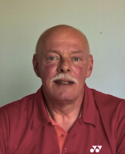 Stig Sørensen