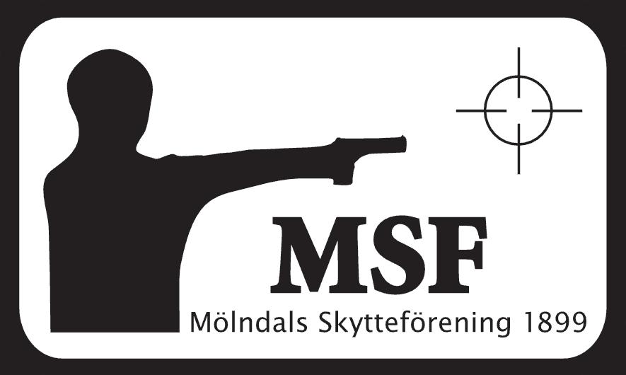 MSF_black